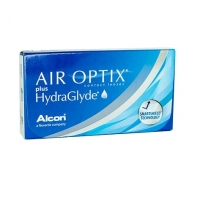 AIR OTIX plus HYDRAGLYDE